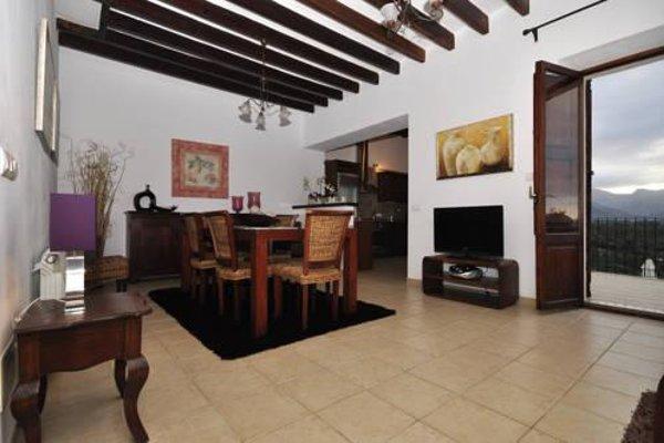 Villa Joan Julia - фото 4