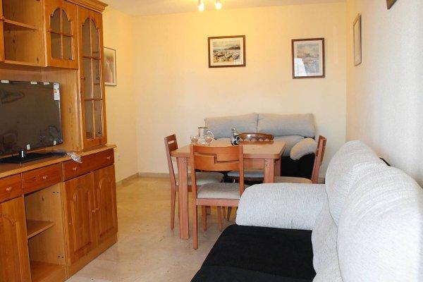 Apartment Kenedy II - 25
