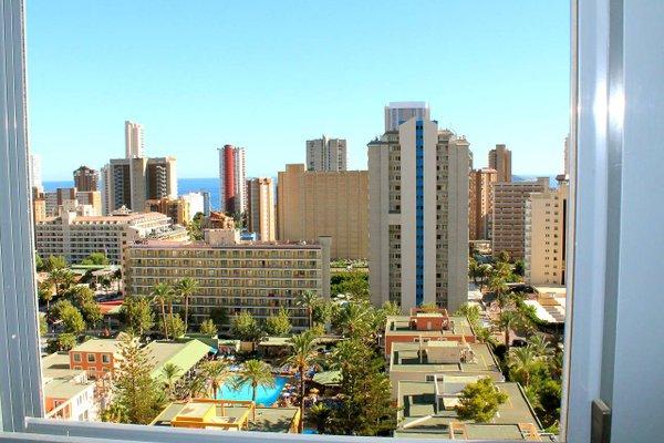 Apartment Kenedy II - 10
