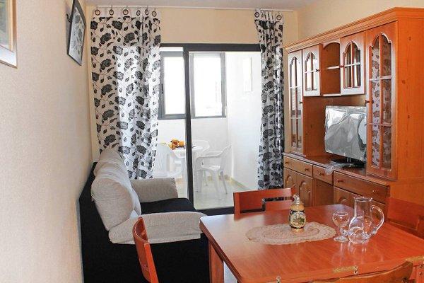 Apartment Kenedy II - 4