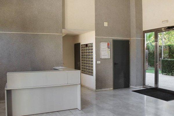 Apartment Kenedy II - 5