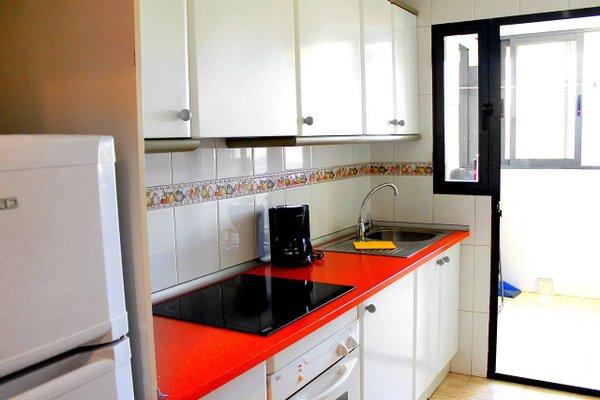 Apartment Kenedy II - 6