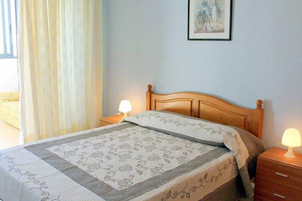 Apartment Kenedy II - 7