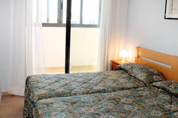 Apartment Kenedy II - 8