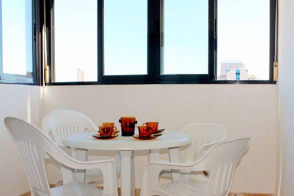 Apartment Kenedy II - 9