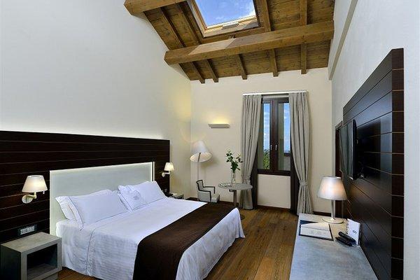 Palazzo di Varignana Resort & SPA - фото 50