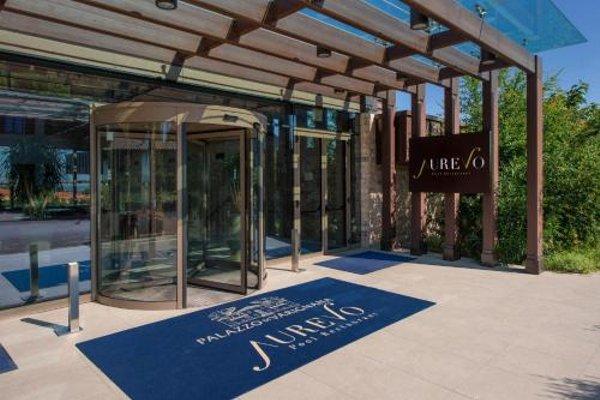 Palazzo di Varignana Resort & SPA - фото 13