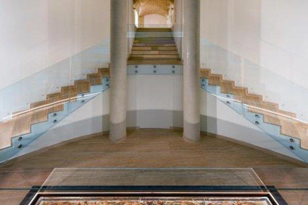 Palazzo di Varignana Resort & SPA - фото 14