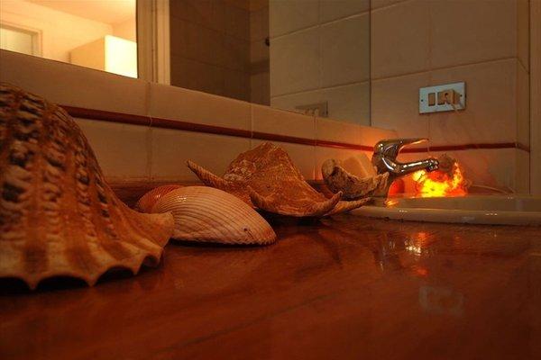 Ketchroom Porta Venezia - фото 12