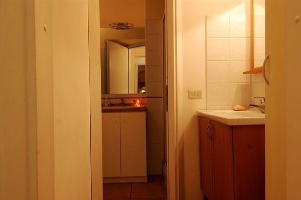 Ketchroom Porta Venezia - фото 5