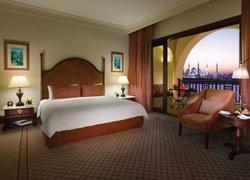 Shangri-La Hotel, Qaryat Al Beri фото 2