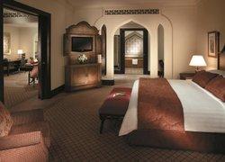 Shangri-La Hotel, Qaryat Al Beri фото 3