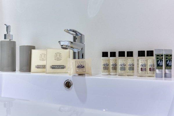 Apartment Sweet Inn - Rue de l'Amiral de Coligny - 16