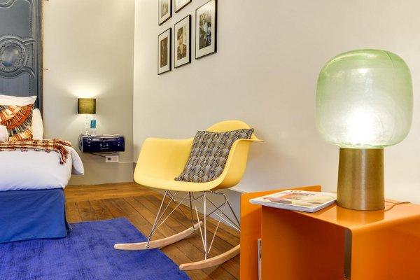 Apartment Sweet Inn - Rue de l'Amiral de Coligny - 3