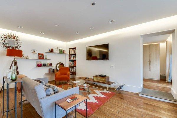 Apartment Sweet Inn - Rue de l'Amiral de Coligny - 5