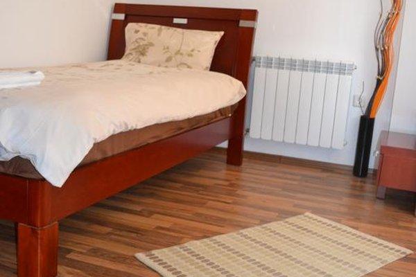 Pirin Heights Holiday Apartments - фото 4