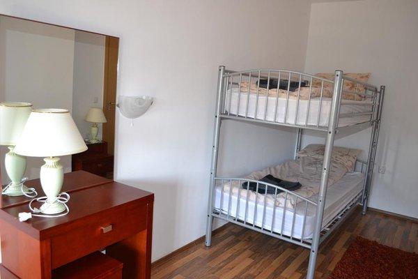 Pirin Heights Holiday Apartments - фото 7