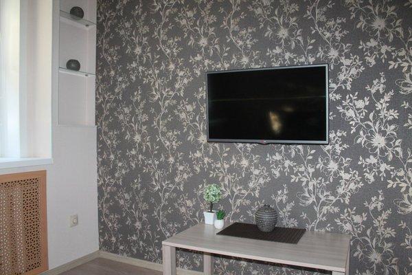 Апарт-Отель Hotelina - фото 8