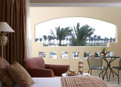 Coral Sea Waterworld Sharm El Sheikh фото 3