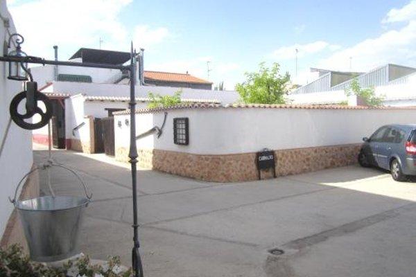 Apartamentos Venta Don Quijote - фото 12