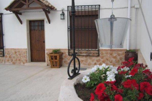 Apartamentos Venta Don Quijote - фото 13