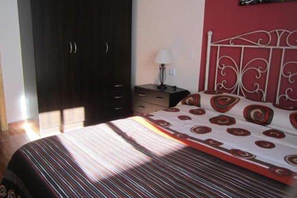 Apartamentos Venta Don Quijote - фото 15