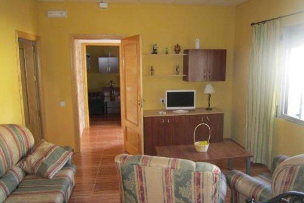 Apartamentos Venta Don Quijote - фото 18