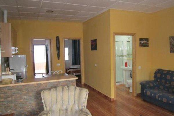 Apartamentos Venta Don Quijote - фото 20