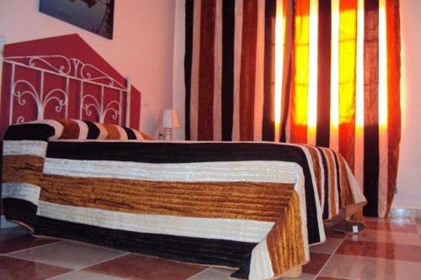 Apartamentos Venta Don Quijote - фото 21