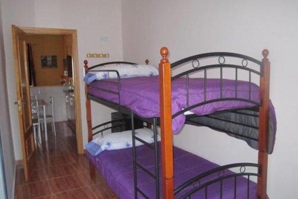 Apartamentos Venta Don Quijote - фото 23