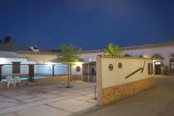 Apartamentos Venta Don Quijote - фото 3