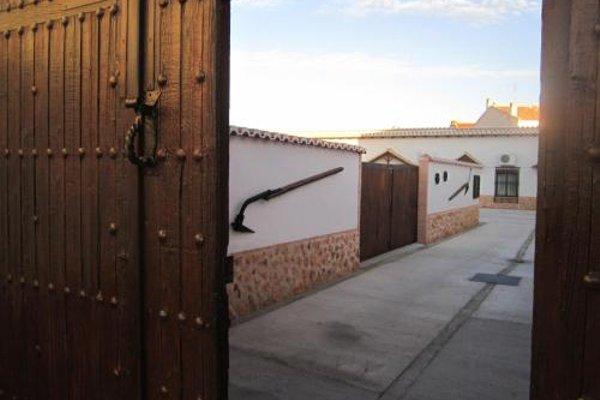 Apartamentos Venta Don Quijote - фото 8