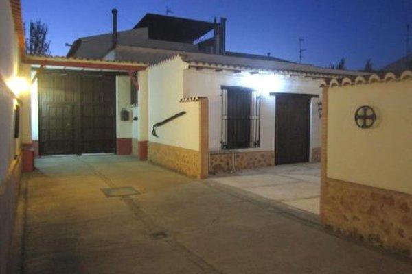 Apartamentos Venta Don Quijote - фото 9