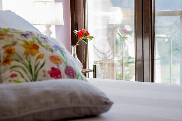 Apartamentos Rurales de Abelleira - фото 5
