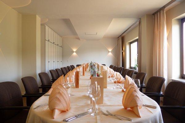 Hotel Villa am Rhein - 15