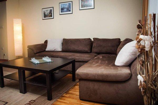Apartment September - фото 7