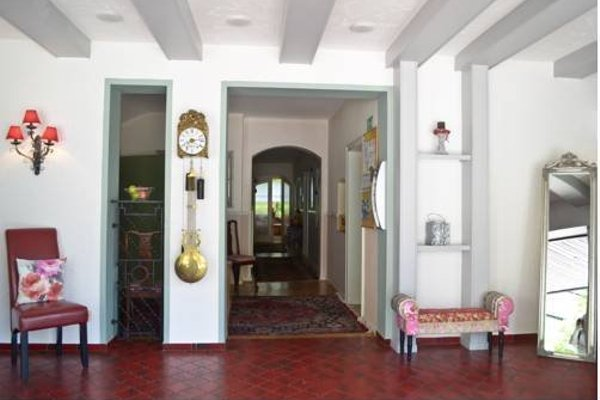Hotel Helvetia Garni - фото 14