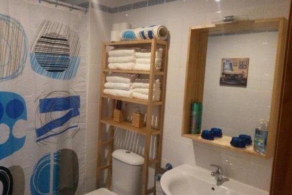 Apartamento Oropendola 9 - фото 10