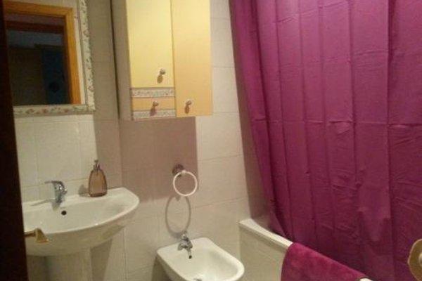 Apartamento Oropendola 9 - фото 11