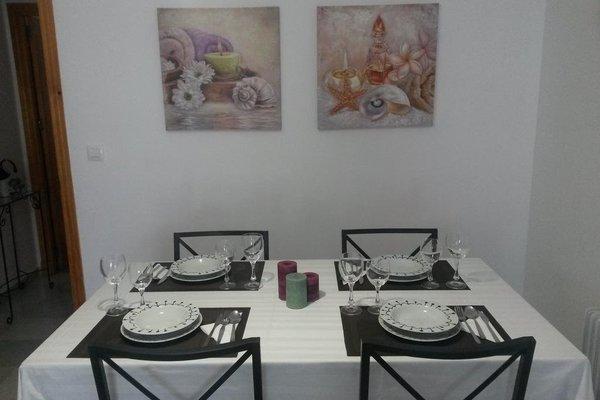 Apartamento Oropendola 9 - фото 12