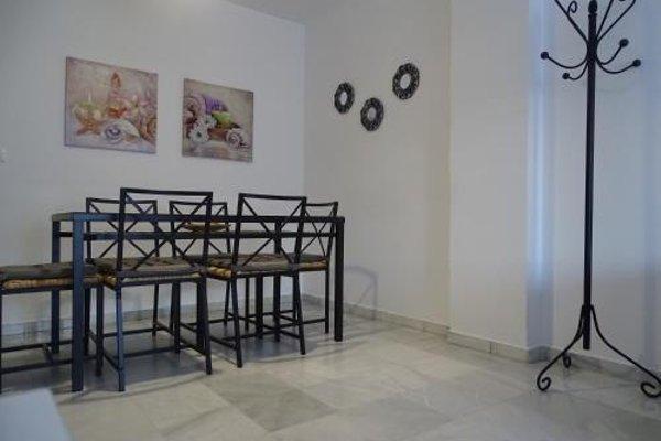 Apartamento Oropendola 9 - фото 13
