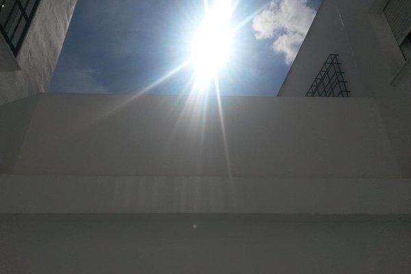 Apartamento Oropendola 9 - фото 16