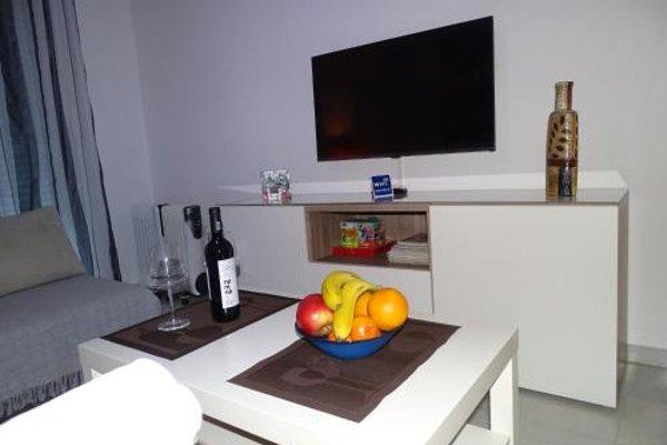 Apartamento Oropendola 9 - фото 5