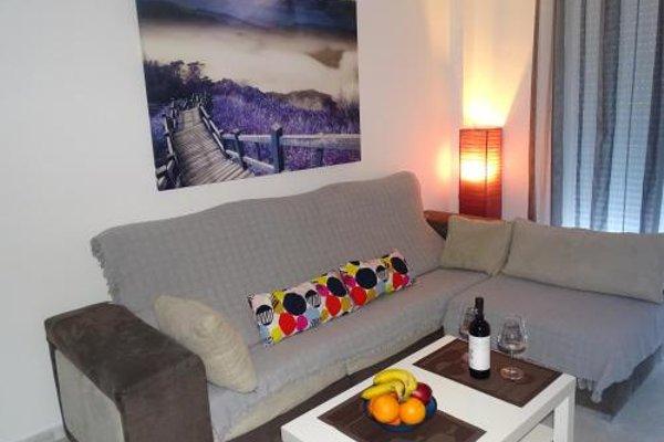 Apartamento Oropendola 9 - фото 8