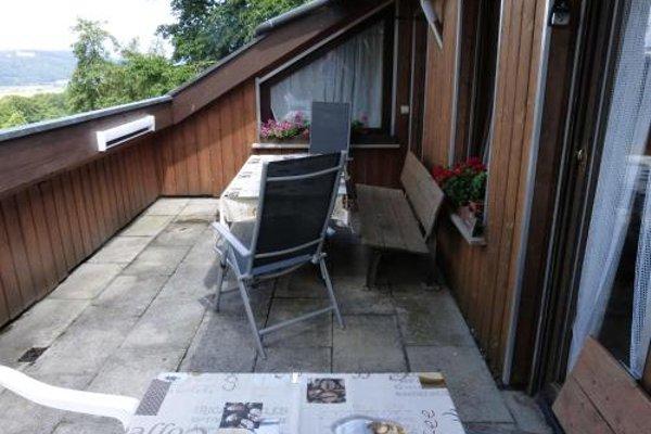 Pension Schopke - 60