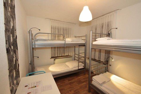 Hotel Altstadt Spandau - фото 13