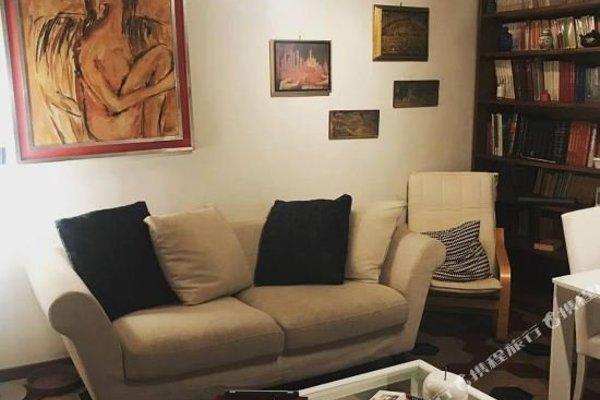 Casa Emilio - фото 10