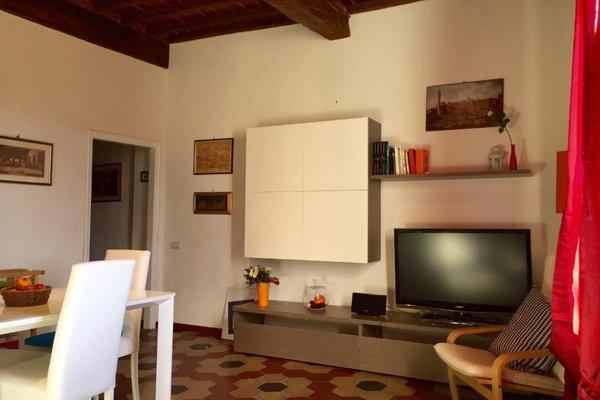 Casa Emilio - фото 3