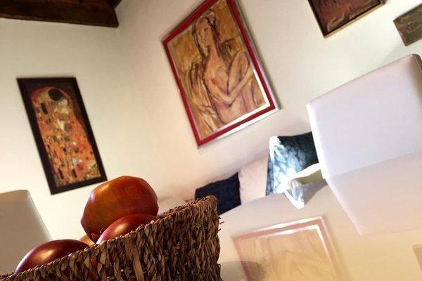 Casa Emilio - фото 5