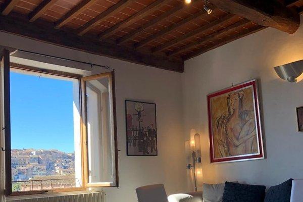 Casa Emilio - фото 6
